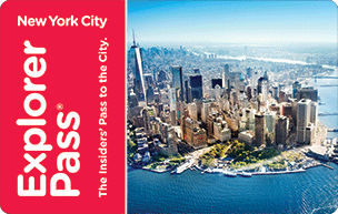 New-York-City-Explorer-Pass