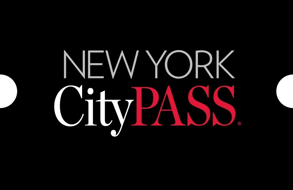 citypass-new-york-logo